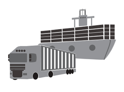 Icon logistics website.jpg