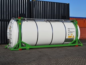 Tegel new ISO Tanks.jpg