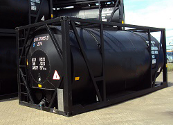Quick links bitumen tankcontainers tile.jpg